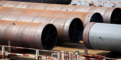 MAZLUM STEEL PIPES | Spirally welded steel pipes,spiral pipes